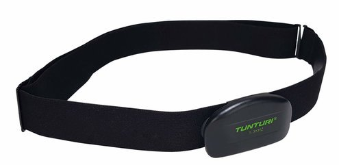 Tunturi Chest Belt 5.4 KHZ ( Sendegurt )